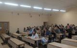 Мастер-класс на тему: «Роль информации в обеспечении защиты прав потребителей»