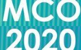 МСО «Экономика и менеджмент – 2020». Секция «Информационные системы и технологии в экономике»